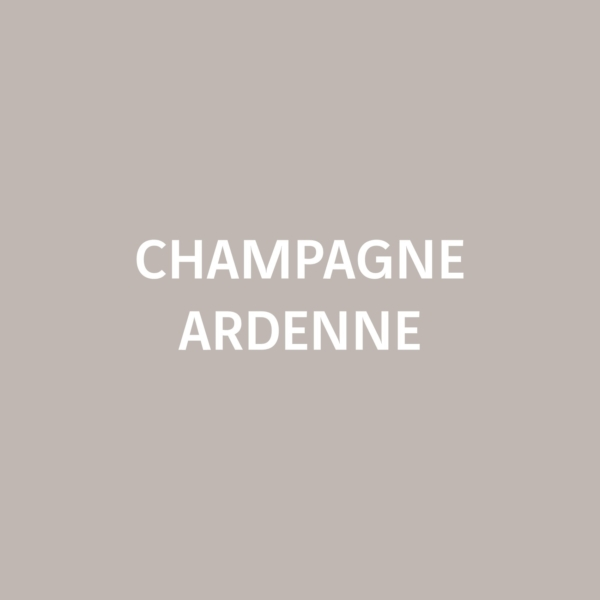 nos_implantations_champagne_ardenne