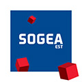 logo_sogea_est