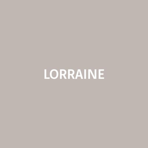 nos_implantations_lorraine